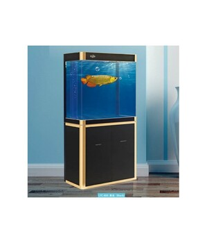 Karis Aquarium 4