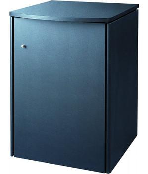 Sera Cabinet For Biotop Cube XXL 130- 53.5x75x17.5cm