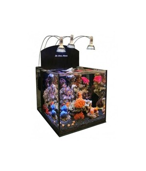 Aqua Medic Yasha Marine Aquarium