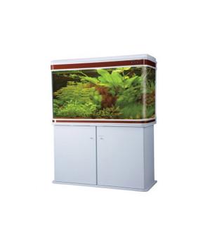 Boyu Modern Aquarium With Cabinet 1529Lx600Wx730Hmm