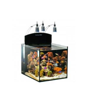 Aqua Medic Blenny Nano Aquarium