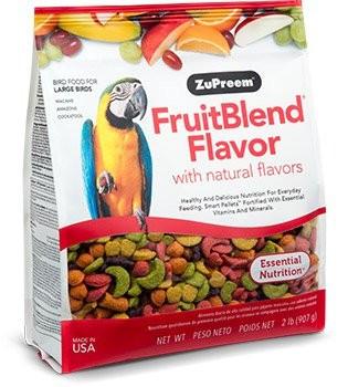 Bird Supplies - Bird Feed - Page 1 - CANARY PET FOOD