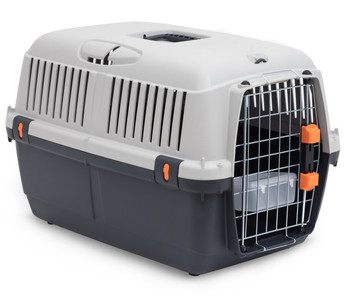 New product line of Carriers designed for the carriage of your pet during the travel, for any means of trasport you need.
