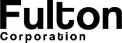 Fulton Corporation