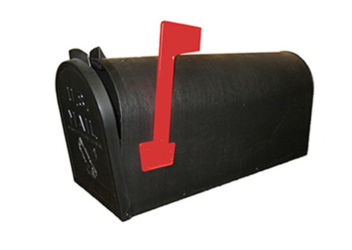 Black (PX-1B)