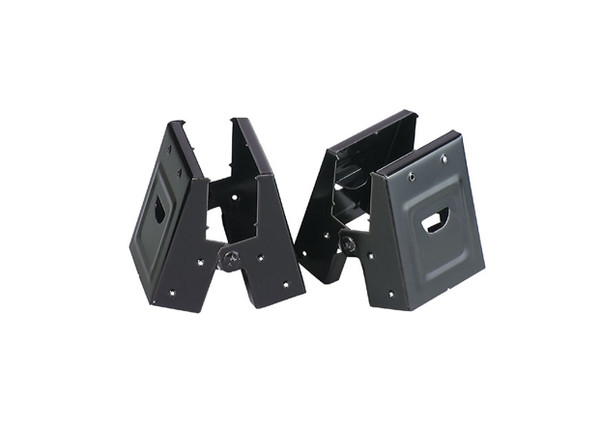 Sawhorse Brackets - Light Duty