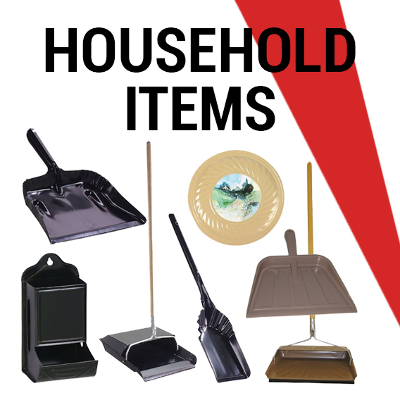 household_items_category_image