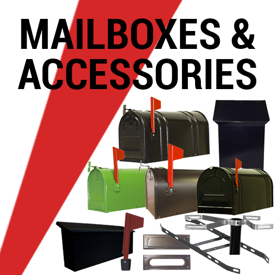 mailboxes_and_accessories_category_image