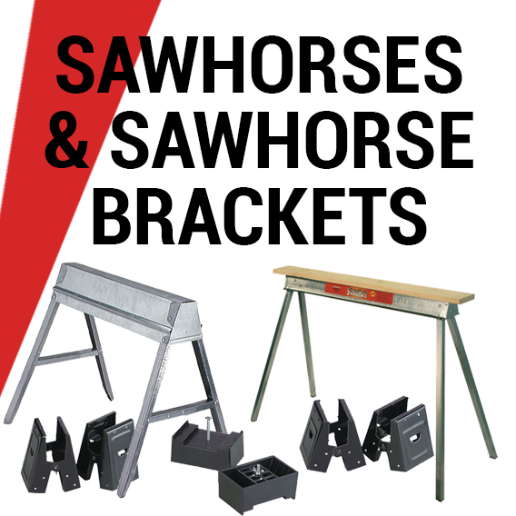 sawhorses_and_sawhorse_brackets_category_image