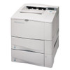 HP LaserJet 4100tn - C8051A - HP Laser Printer for sale