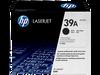 HP 4300 Toner Cartridge 39A - New
