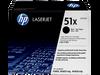 HP P3005 M3035 Toner Cartridge - New
