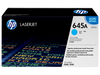 HP 5500 5550 Cyan Toner Cartridge - New