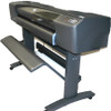 HP 800 plotter for sale