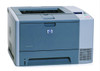 HP LaserJet 2420dn - Q5959A#ABA - HP Laser Printer for sale