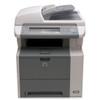 HP LaserJet M3035 MFP - CC476A - HP Laser Printer for sale
