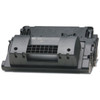HP P4015 P515 High Yield Toner Cartridge - New compatible