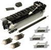 HP 3015 printer parts