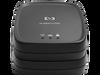 HP JetDirect ew2500 External wireless print server