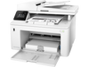 HP LaserJet Pro M227 fdw MFP - G3Q75A#BGJ - HP Laser Printer for sale