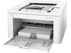 HP LaserJet Pro M05dw - G3Q47AR#BGJ  - HP Laser Printer for sale