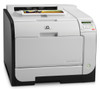 HP LaserJet Pro 400 Color Laser Printer M451dw - CE958A - HP Laser Printer for sale