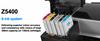 HP Designjet Z3200 - Q6721B - HP Plotter for Sale