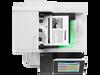 HP LaserJet Enterprise M525f MFP - CF117A - HP Laser Printer for sale