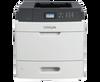Lexmark MS810DN - 40G0110 - Lexmark Laser Printer for sale