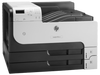 HP LaserJet M712n - CF235A - HP 11x17 Laser Printer