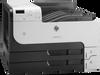 HP LaserJet M712n - CF235A - HP 11x17 Laser Printer