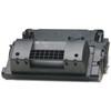 HP M600 MICR Toner Cartridge - New compatible