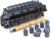 OEM HP Fuser 110V  - Enterprise 604 / M605 / M606 Series