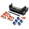 HP Color LaserJet Enterprise M609dn ¦ HP LaserJet Enterprise M607dn, M607n, M608dn, M608n, M608x, M609dh, M609dn, M609x, M610dn, M611dn, M611x, M612dn, M612x ¦ HP LaserJet Managed E60065x, E60075dn, E60075x