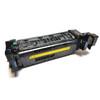 HP LaserJet M607 / M608 / M609 /M610 / M611 / M612 Fuser Unit (RM2-1256)