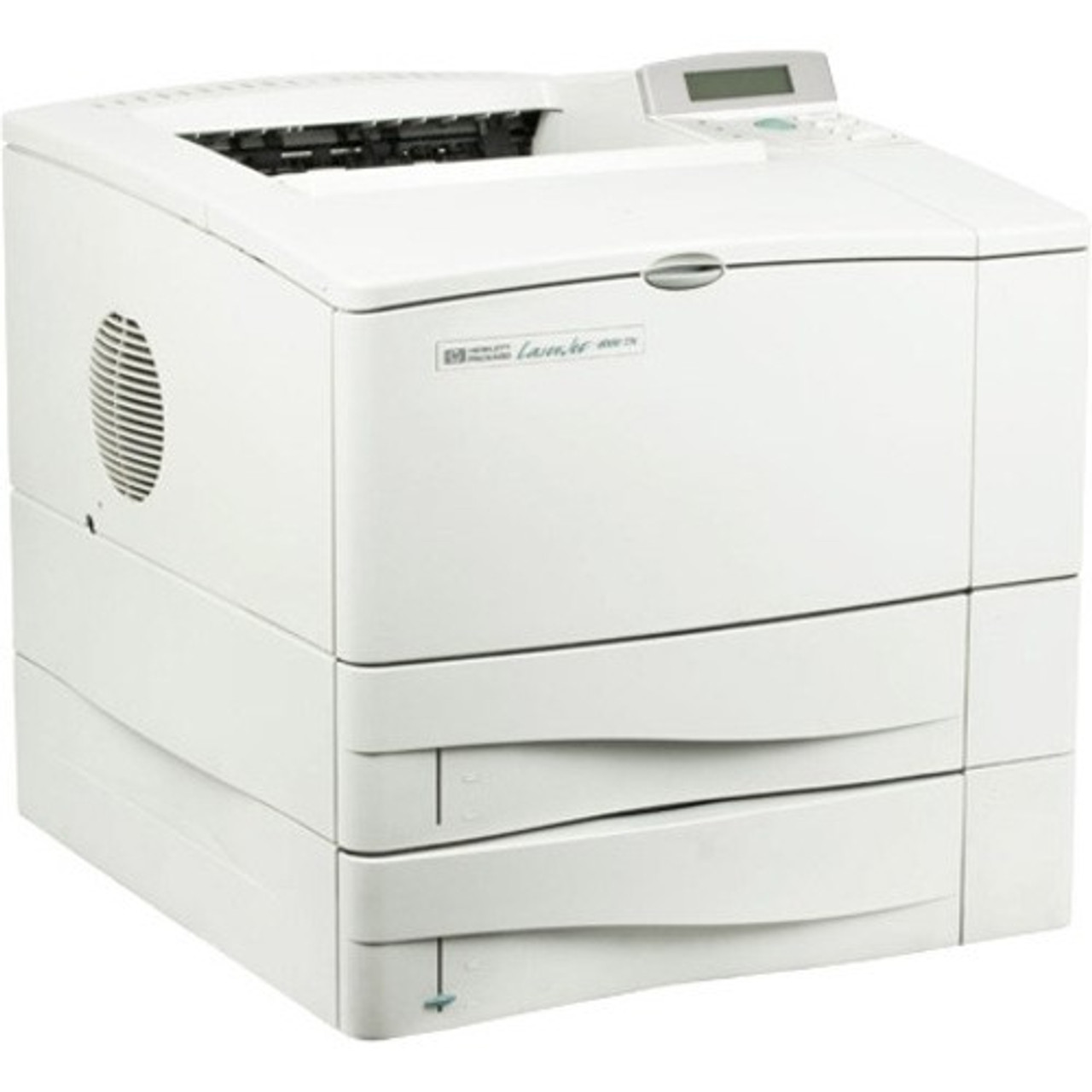 HP LaserJet 4000tn - C4121A - HP Laser Printer for sale