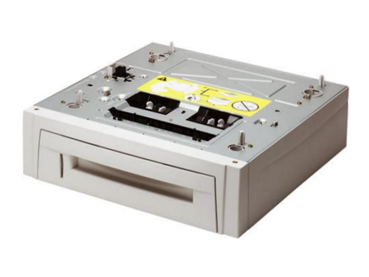 500 Sheet Optional Paper Tray 3 for HP Color LaserJet 4600