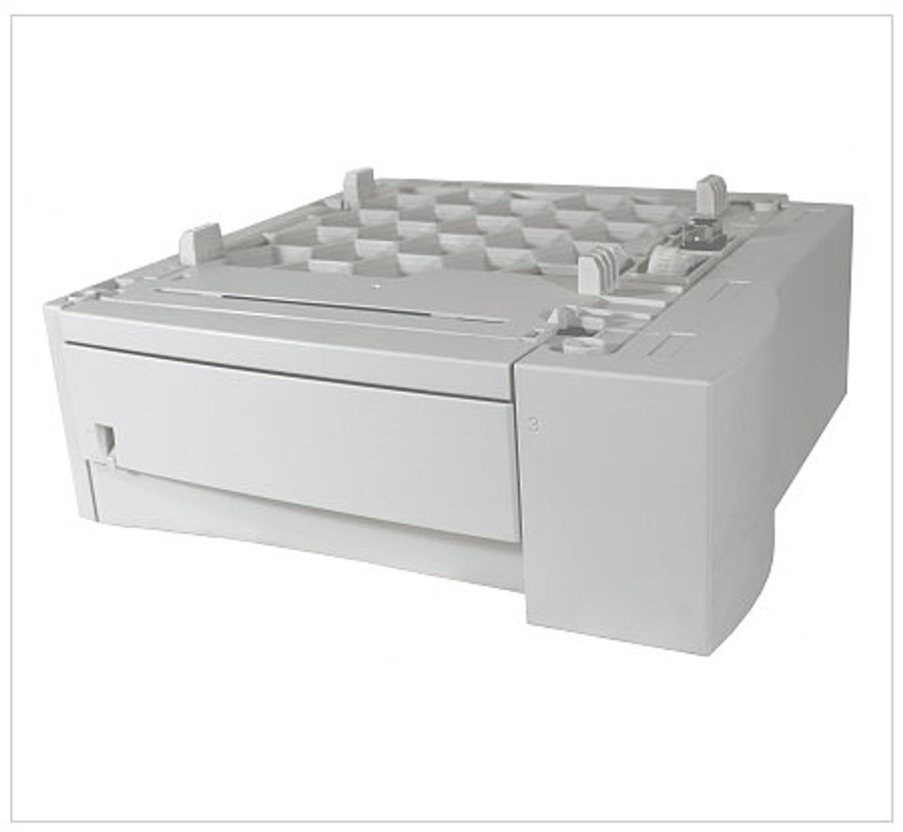 HP 2100 2200 2300-500 sheet feeder and input tray (c7065a) - HP Paper Tray for sale