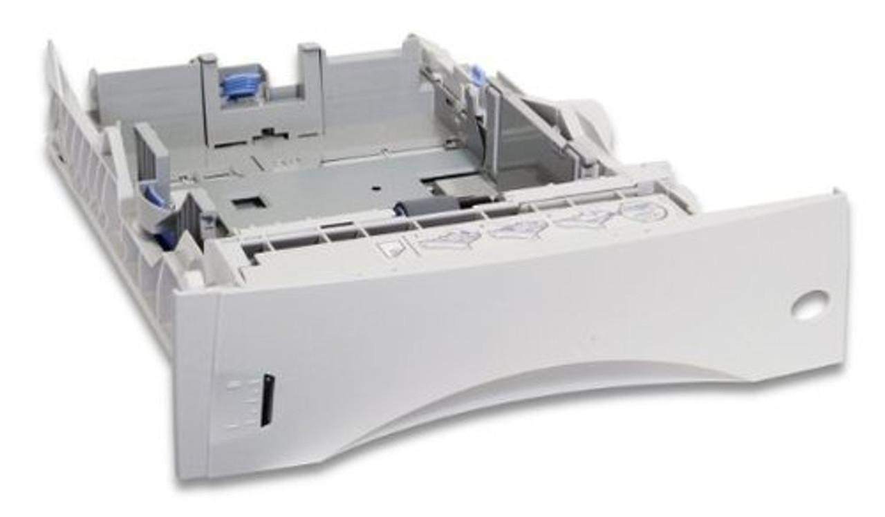HP LaserJet 8000/8100 Paper Cassette Tray 3