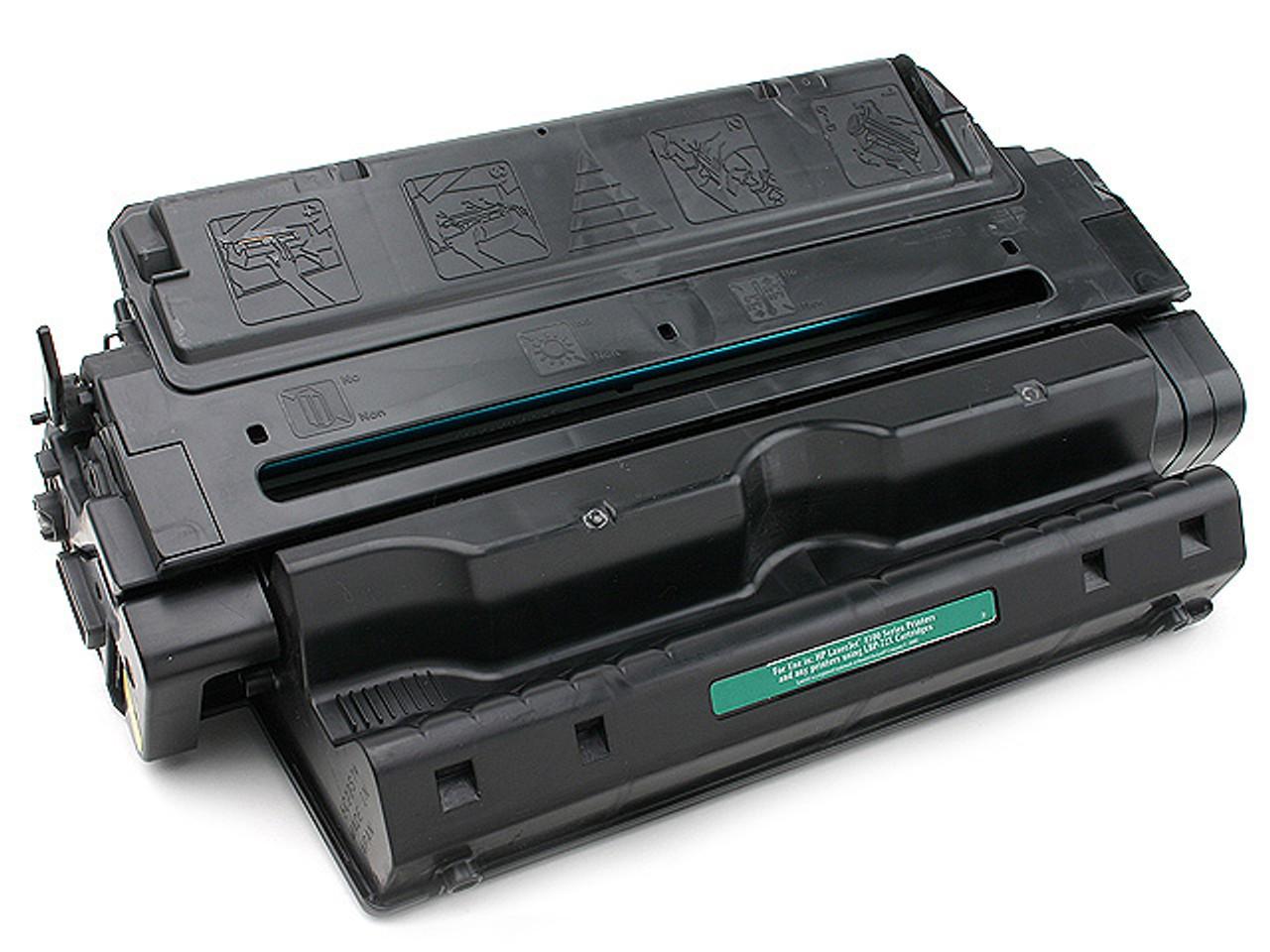 HP 8100 8150 Toner Cartridge - New compatible
