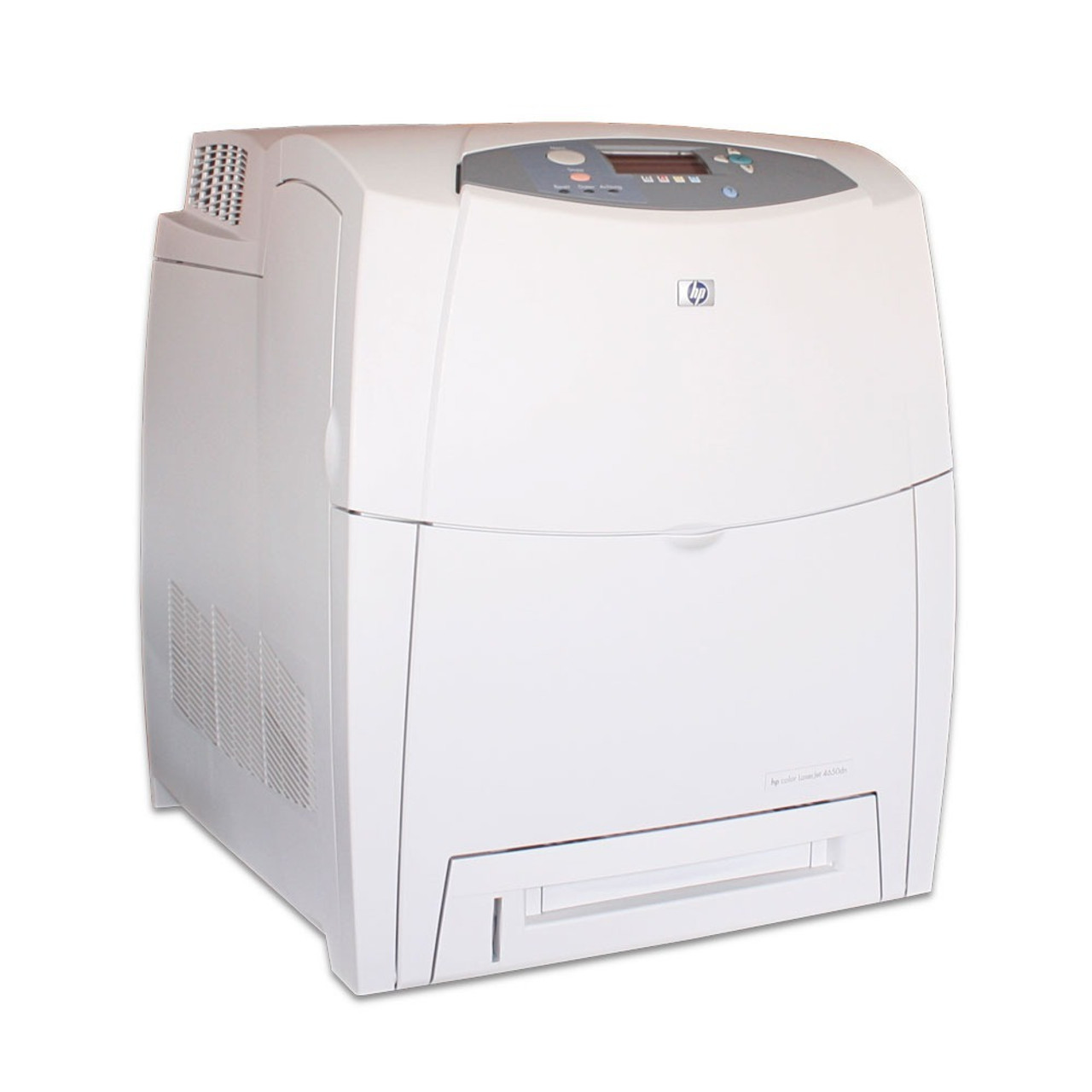 HP Color LaserJet 4650 - Q3668A - HP Laser Printer for sale with low cost shipping