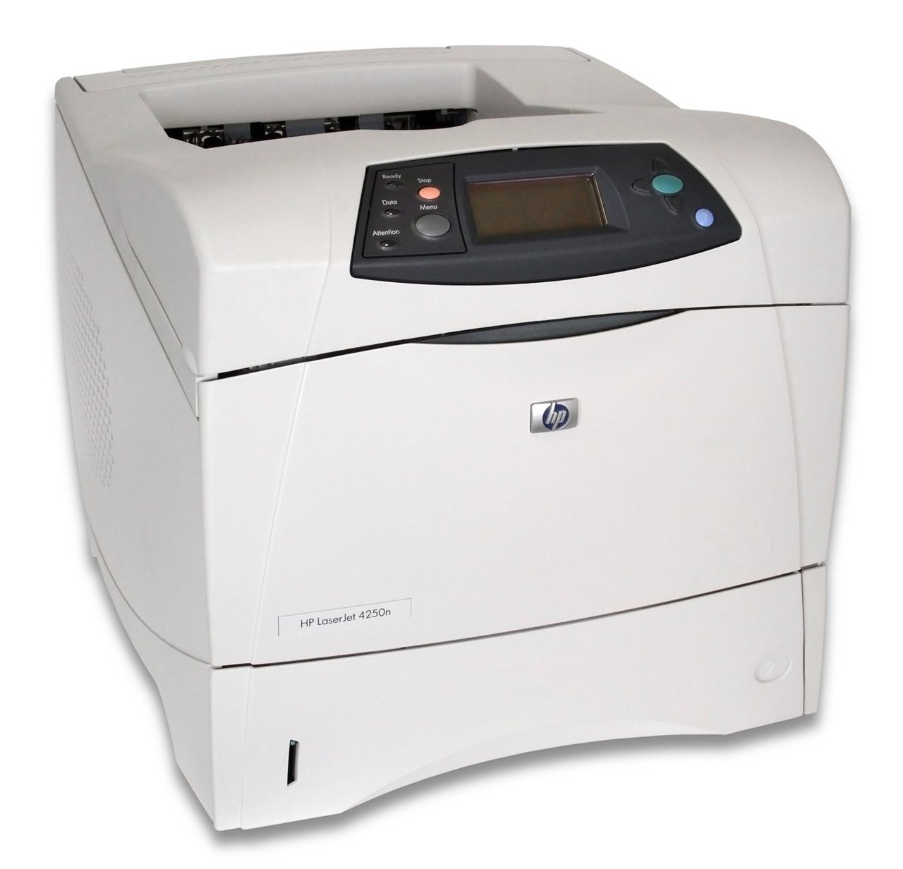 LASERJET 4250DTN TREIBER WINDOWS 7