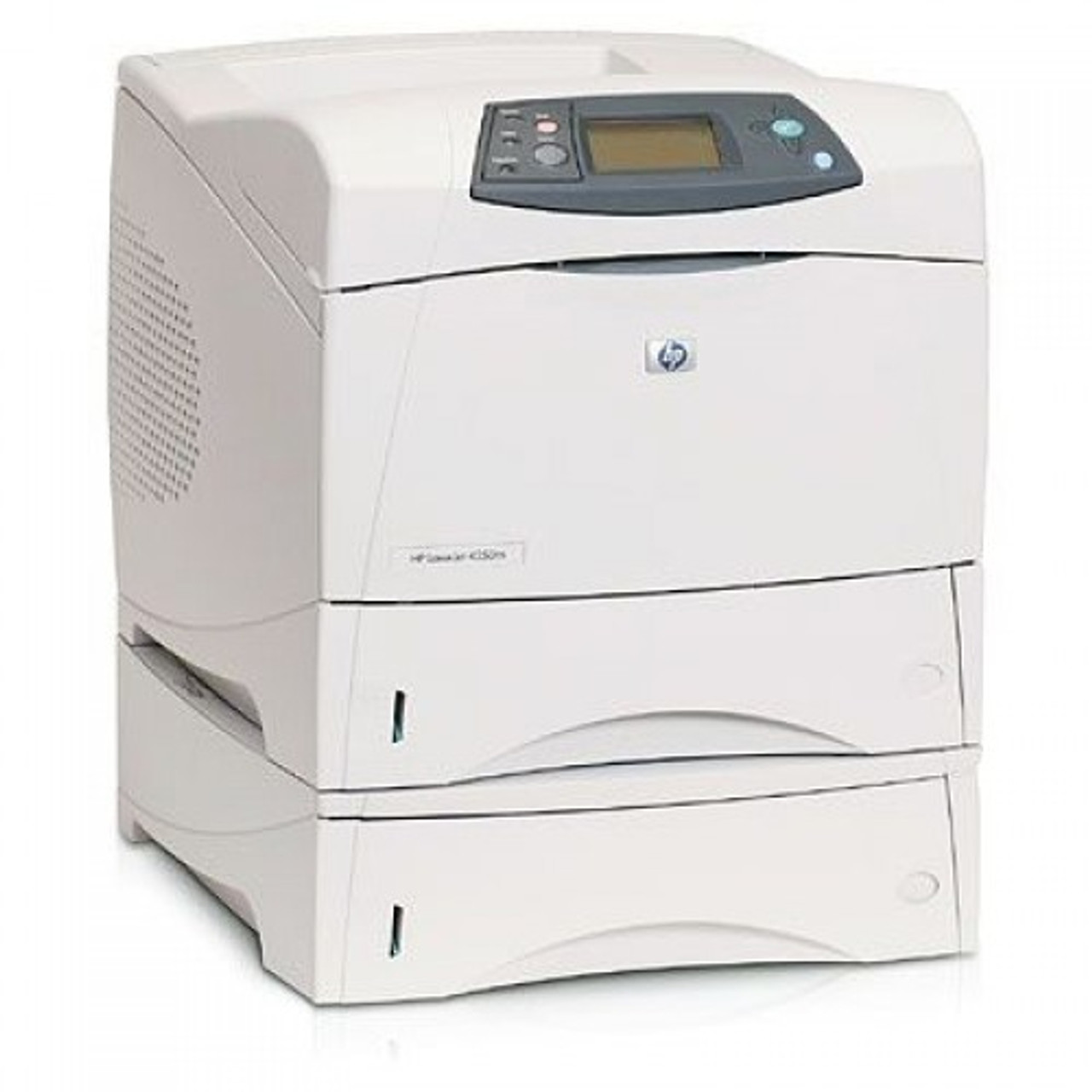 HP LaserJet 4350tn - Q5408AR#ABA - HP Laser Printer for sale