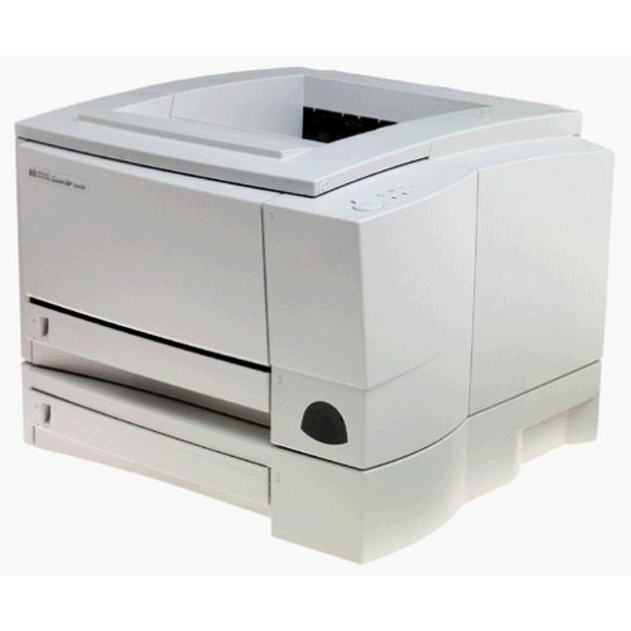 HP LaserJet 2200TN - C7064A - HP Laser Printer for sale