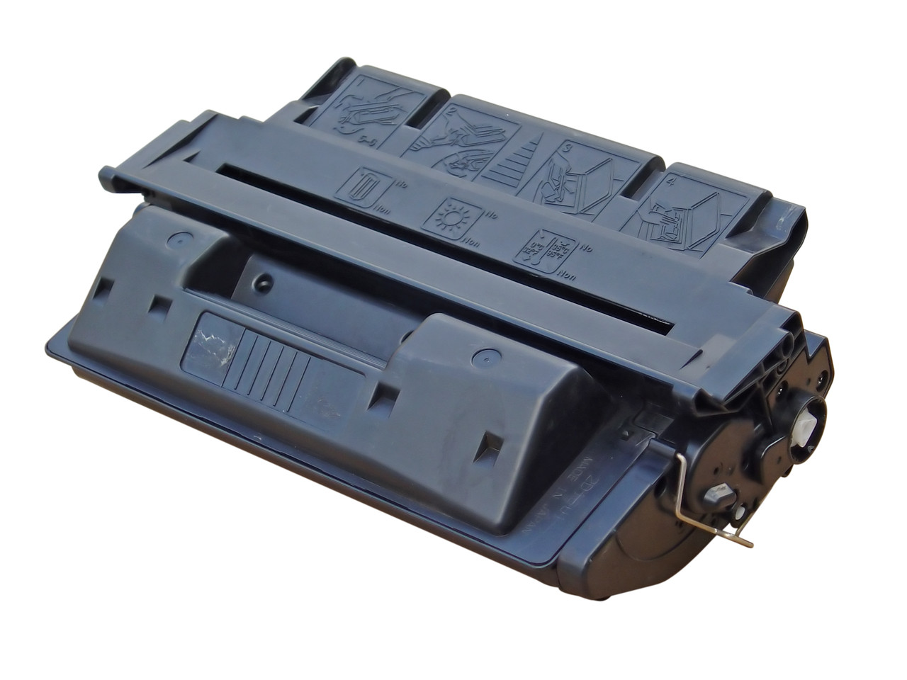 HP 4000 4050 Toner Cartridge - New compatible