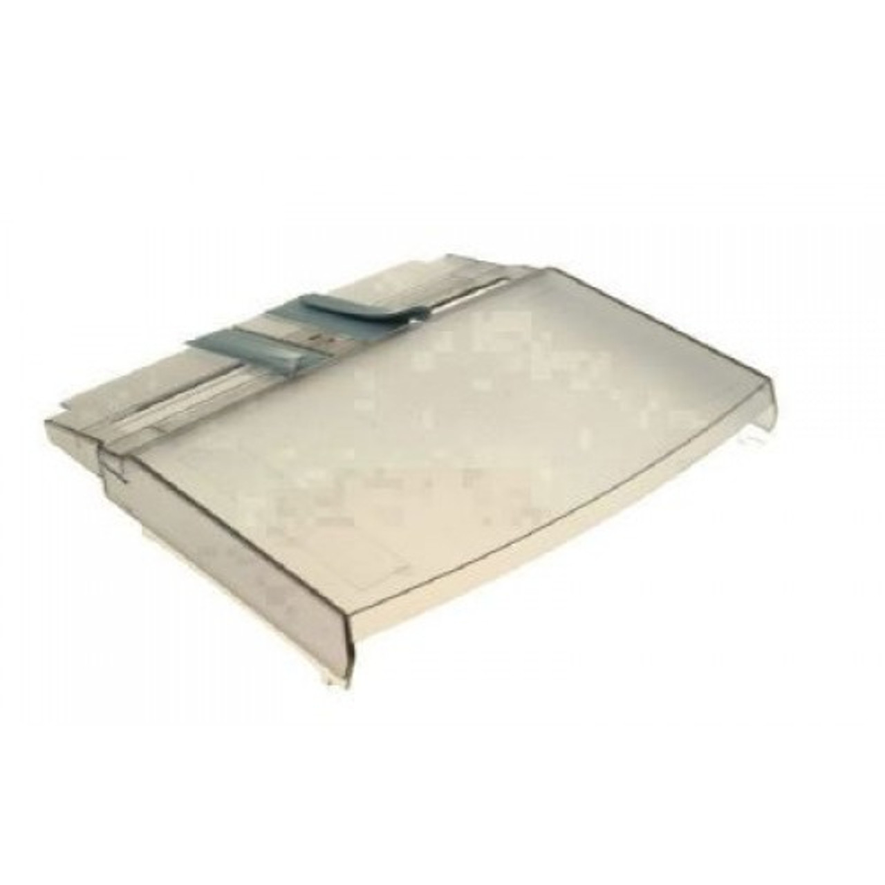 HP 1200 Paper Pickup Tray Cover