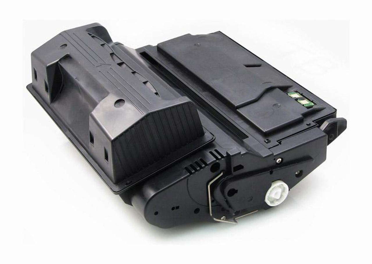 HP 4300 Toner Cartridge - New compatible