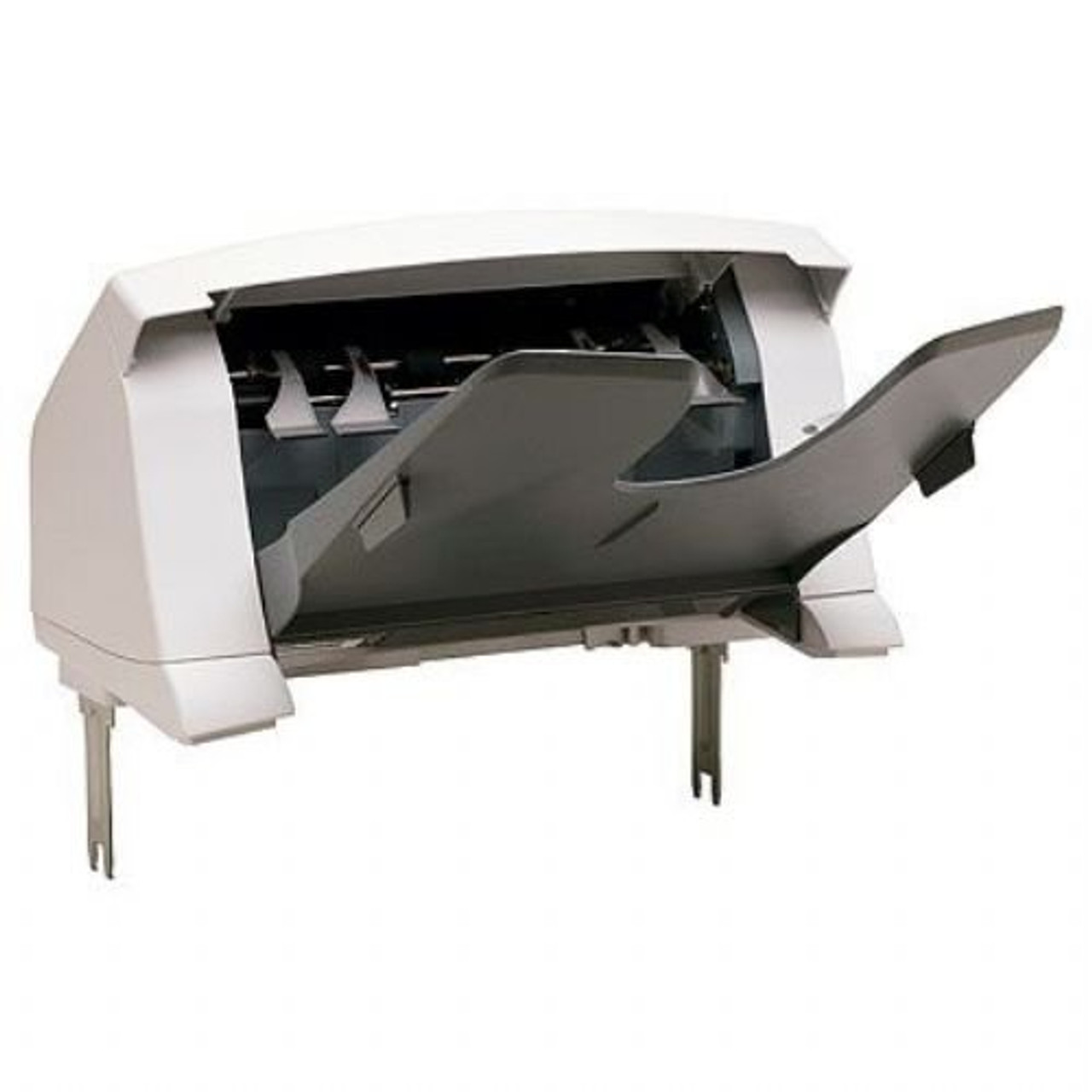 500 Sheet Stacker for HP LaserJet 4200 4300