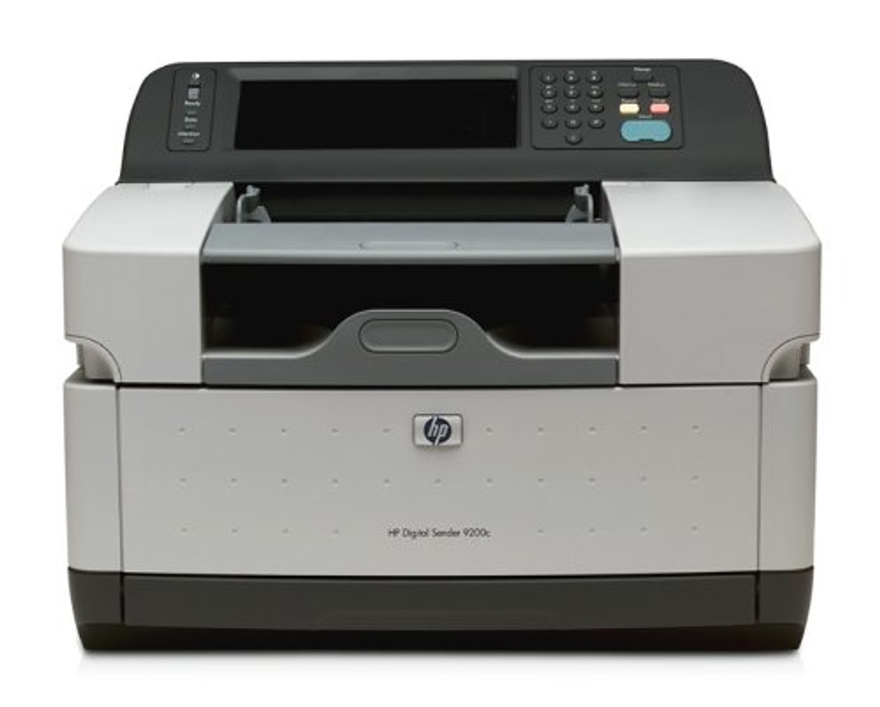 HP Digital Sender 9200c Q5916AR Document scanner