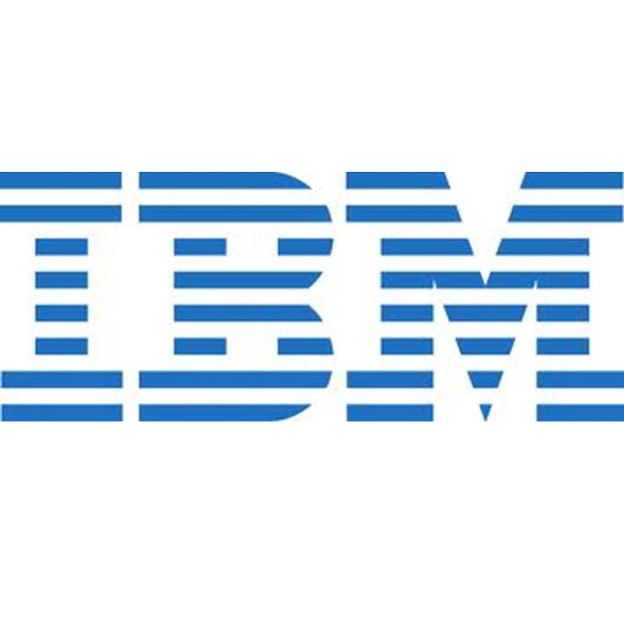 IBM Return Program Extra High Yield Toner Cartridge